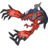 96px-717Yveltal.png