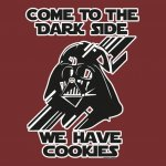 starwars-darth-vader-come-to-the-darkside-we-have-cookies-1510430107-800x800.jpg