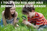 kids-using-magnifying-glass-10277863 copy.jpg