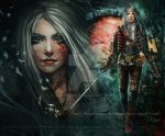 cirilla___quote_by_justanor-d8rrfk1.jpg