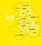 districts_nc2.jpg