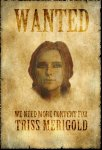 Triss_Wanted.jpg