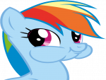 1514565340-rainbow-dash-x21.png