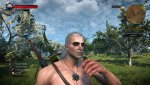 The_Witcher_3_18.09.2020_22_57_58.jpg