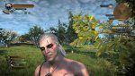 The_Witcher_3_18.09.2020_22_59_54.jpg