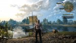 The_Witcher_3_20.09.2020_12_58_46.jpg