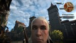 The_Witcher_3_19.09.2020_19_56_15_1.jpg