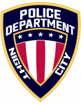 NCPD-t.png
