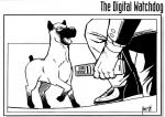 digitalwatchdog.png