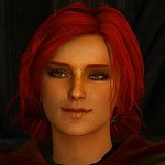 The-Witcher-3-06.19.2015---12.25.41.14.mp4_20150622_222617.190.jpg