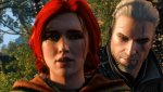 The Witcher 3 06.21.2015 - 21.47.05.135.mp4_20150630_231551.125.jpg
