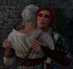 The Witcher 3 07.08.2015 - 14.12.22.07.mp4_20150708_152741.408.jpg