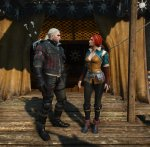 The-Witcher-3-06.24.2015---22.51.21.10.mp4_20150624_225320.552.jpg