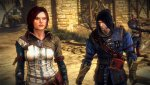 The Witcher 2 06.13.2015 - 19.30.13.20.mp4_20150709_225346.373.jpg