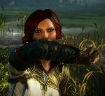 The-Witcher-2-06.13.2015---21.33.19.39.mp4_20150630_222850.jpg