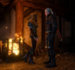 The-Witcher-3-07.06.2015---12.56.43.10.mp4_20150706_133442.621.jpg
