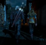 The-Witcher-3-07.06.2015---12.56.43.10.mp4_20150706_133303.732.jpg