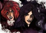 triss_and_yennefer_at_sodden_hill_by_aryannafeal-d92v079.jpg