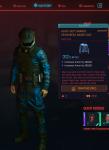 Cyberpunk 2077 Screenshot 2020.12.18 - 02.38.49.86 (2).png