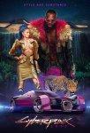 cyberpunk-2077-neokitsch.jpg