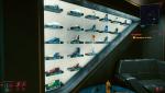 Cyberpunk 2077 Screenshot 2020.12.31 - 16.20.13.51.png