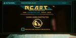 cyberpunk2077.exe Screenshot 2021.01.05 - 14.20.02.30.png