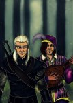witcher_by_wolfieous-d8x96ql.jpg