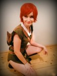 shani__the_witcher__2_cosplay_by_sylaris_faerun-d9eauun.jpg