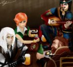shani_s_party___witcher_by_foreal100-d932w1b.jpg
