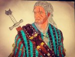 geralt_of_rivia_by_thereverendplissken-d9gyv2y.jpg