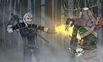 the_leshen_contract_by_illegolas-d9ijms2.jpg