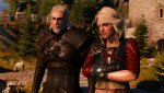 The Witcher 3_ Wild Hunt_20151020172828.jpg