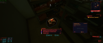 Cyberpunk 2077 Screenshot 2021.01.17 - 18.21.37.64.png