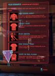 Cyberpunk 2077 ingame_rewards_3.png