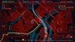 Cyberpunk2077_2021-01-27_05-19-14.jpg