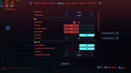 Cyberpunk 2077 Screenshot 2021.03.30 - 03.13.41.07.png