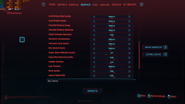 Cyberpunk 2077 Screenshot 2021.03.30 - 03.13.59.55.png