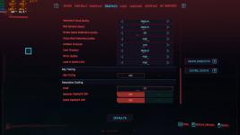 Cyberpunk 2077 Screenshot 2021.03.30 - 03.14.05.91.png