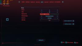Cyberpunk 2077 Screenshot 2021.03.30 - 03.14.11.20.png