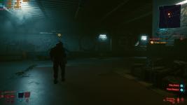 Cyberpunk 2077 Screenshot 2021.03.30 - 03.14.50.36.png