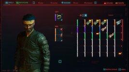 Cyberpunk 2077 Screenshot 2021.03.30 - 00.52.34.02.jpg
