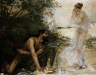 Jean_Veber_-_Ulysses_and_Nausicaa,_1888.jpg