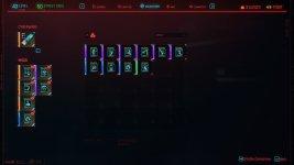Cyberpunk 2077 Screenshot 2021.06.07 - 10.52.59.96.jpg