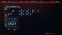 Cyberpunk 2077 Screenshot 2021.06.07 - 10.53.02.93.jpg