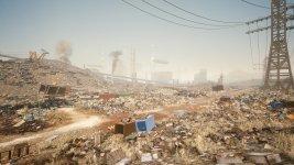 landfill_LOW.jpg