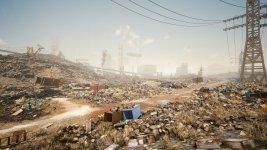 landfill_RT_Psycho.jpg
