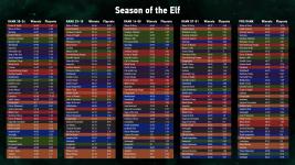 Season_Of_the_Elf (2).png