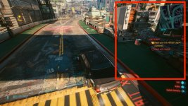 Cyberpunk 2077_20210622035031.jpg