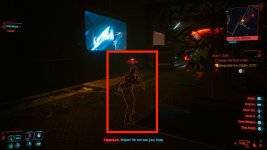Cyberpunk 2077_20210625192903.jpg