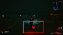 Cyberpunk 2077_20210629022610.jpg